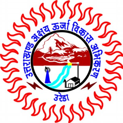 Uttarakhand Renewable Energy Development Agency